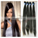 Attractive Dreadlocks for African,strong and durable long-life hair,cheap virgin human hair weaving