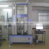 300Kn Universal Tensile Testing Machine For Lab With High Accuracy Grips