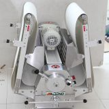 Hot sale croissants bread line used Bakery equipment Fondant/Pastry Dough Sheeter for croissants