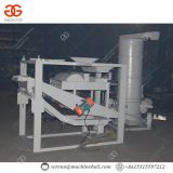 Hot Sale Professional Pine Nut Sheller And Sorting Machine Hemp Seeds Dehulling And Separating Equipment
