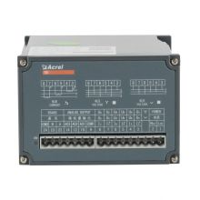 BD-3I3 Three Phase Current Transducer 4-20mA Output