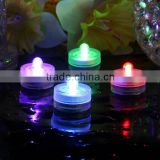 Floating LED Candle Waterproof, Water Sink SNL068