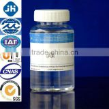 Dodecamethylcyclohexasiloxane D6 cyclomethicone as raw material for lotion