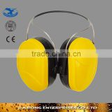 Head-Wearing Type Industrial Construction Use Hearing Protection Protective Earmuff EM-204