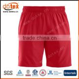 2016 wicking dry rapidly men sports bermuda shorts