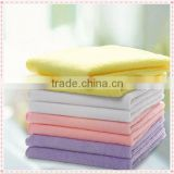 China alibaba online supply microfiber sports towel golf towel swimming towel wholesale
