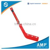 Non branded composite cheap ice hockey stick