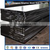 Good Price S45C/1045 Carbon Steel Specification