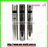 vamo v5 wrap vamo v5 full kit e-cigarette parts vamo