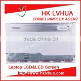 Cheap Brand New LED monitor display panel N173HGE-L21 for Asus G73JW 17.3 standard notebook screen 1920*1080