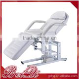 New Design massage bed electric massage table
