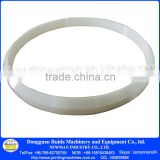 Ceramic Ring for sealed ink cup pad printing machine