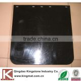 Trailer mudguard for hot sale