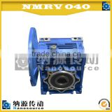 Reliable craft worm speed gearbox/ Reliable craft speed reducer gearbox/ worm reducer/ speed reducer gearbox