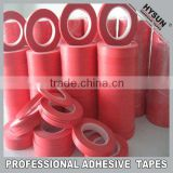 prafessional automotive car painting 80degree paper masking tape