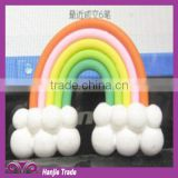 Latest Novelty kawaii cabochons 50*35mm