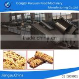 snap chocolate candy cutting machine,snap popcorn candy cutting machine,snap sugared peanuts candy cutting machine