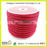 Twisted pp rope,pp mooring rope,1 inch pp nylon rope                                                                         Quality Choice
