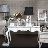 Newest Shabby Chic Home Decor Ceramic Interior Decoration Accessories Made in China                                                                         Quality Choice