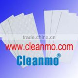 Money Counter Machine Cleaning Cards