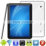 10 Inch High Speed Processor Tablet PC,Android Tablet 10 Inch Quad Core Tablet