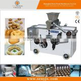 SY-840 multifuction full automatic cookie /biscuit making machine                                                                                                         Supplier's Choice