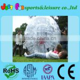 inflatable zorb ball for kids