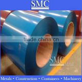 aluminum circle(Thickness:0.20mm-8.0mm, Color Coated Aluminu Coil , Prepainted Aluminum Coil, Aluminium , Alu )