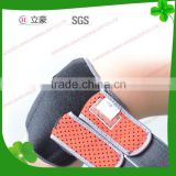 motorcycle knee protector	,soft pad
