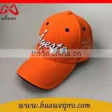 China supplier oem embroidery machine for baseball cap custom hats embroidery wholesale baseball cap hats