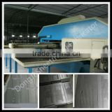 sheet metal fabrication china manufacturer