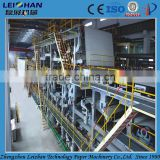Recycled kraft paper making machine/ corrugate paper machine/ kraft paper machine                                                                         Quality Choice