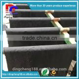 Compound rubber mix rubber raw material rubber silicone