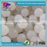 All kinds of rubber material natural rubber ball