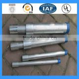 Good quality popular ul listed imc pipe