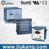 JKW5C series automatic reactive power compensation controller