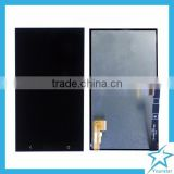 For HTC One M7 LCD Display