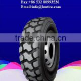 10.00R20 high quaity with quick shipment new cargo truck tyre