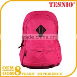 New Design School Trolley Bag Sports Backpack Carry Bag For Camp Chair Backpack Bag Travelling