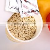 New! longlife brand instant egg noodles portable delicious noodles chicken flavor instant noodle