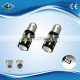 Christmas Promoting Brake/ Turning Light Taiwan Epistar Chip 1156/1157 Auto Acccessories Led Car Lights