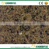 China Granite Supplier Outdoor Stone Steps Risers Granite Stairs