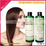 2016 New Products Best Shampoo Bottle Hair Loss Treatment Growth Shampoo Wholesale                                                                         Quality Choice