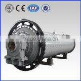 High efficiency small ball mill for sale