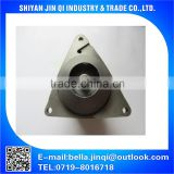Truck Water Pump 6ct 3800974 3285323 3929612 3923568,Diesel Engine 6ct8.3 Piston Pin 3800974
