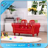 japanese style sofa set red child sofa