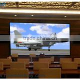 Ph1.6 Indoor small pixel pitch led display