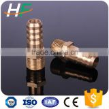 Alibaba china factory supply brass fitting for build system                                                                         Quality Choice