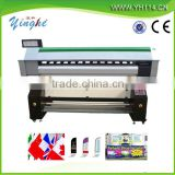 cheaper price 2014 brazil world cup flag sublimation printer machinery hot hot sale!!