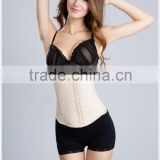 New 2015 Sport Latex Waist Cincher, Latex Waist Training Corset and Bustiers, Latex Waist Trainer